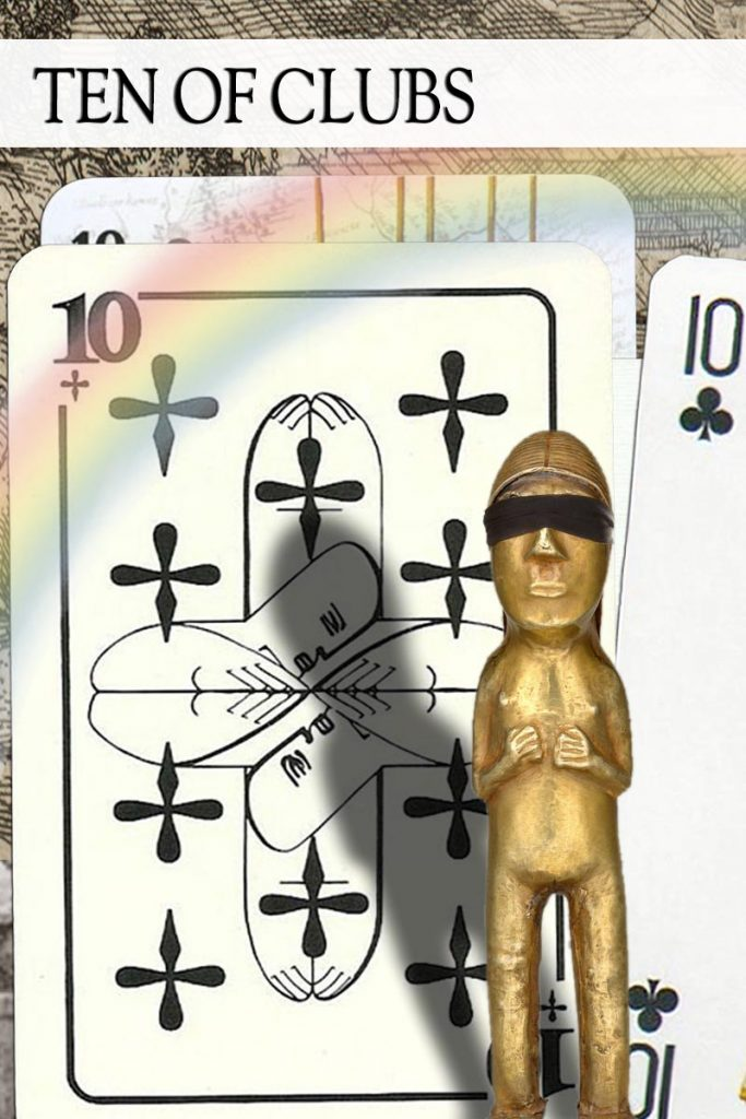 10 of clubs main image